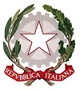 Istituto Comprensivo Via R. Paribeni 10 logo